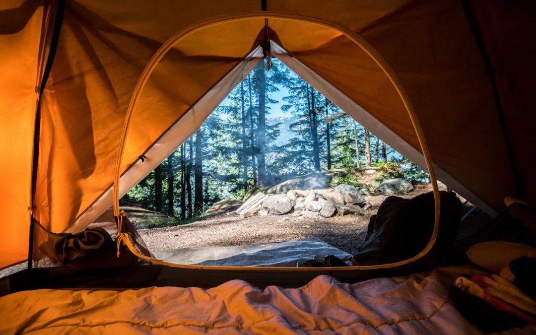 Conseils et astuces pour le camping en Belgique